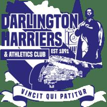 Club Logo without background