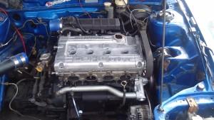 KIMG0065