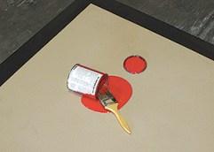 FloorBoard Floor Surface Protection Paper Bulk Wholesale
