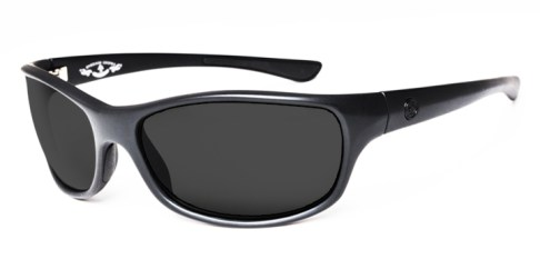Roadhouse Ballistic Eyewear from Emerson Knives and Emerson Brand Apparel
