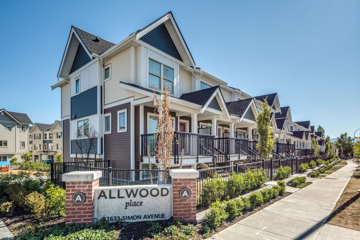 Allwood-Place-10-Carsten-Arnold-Photography.jpg