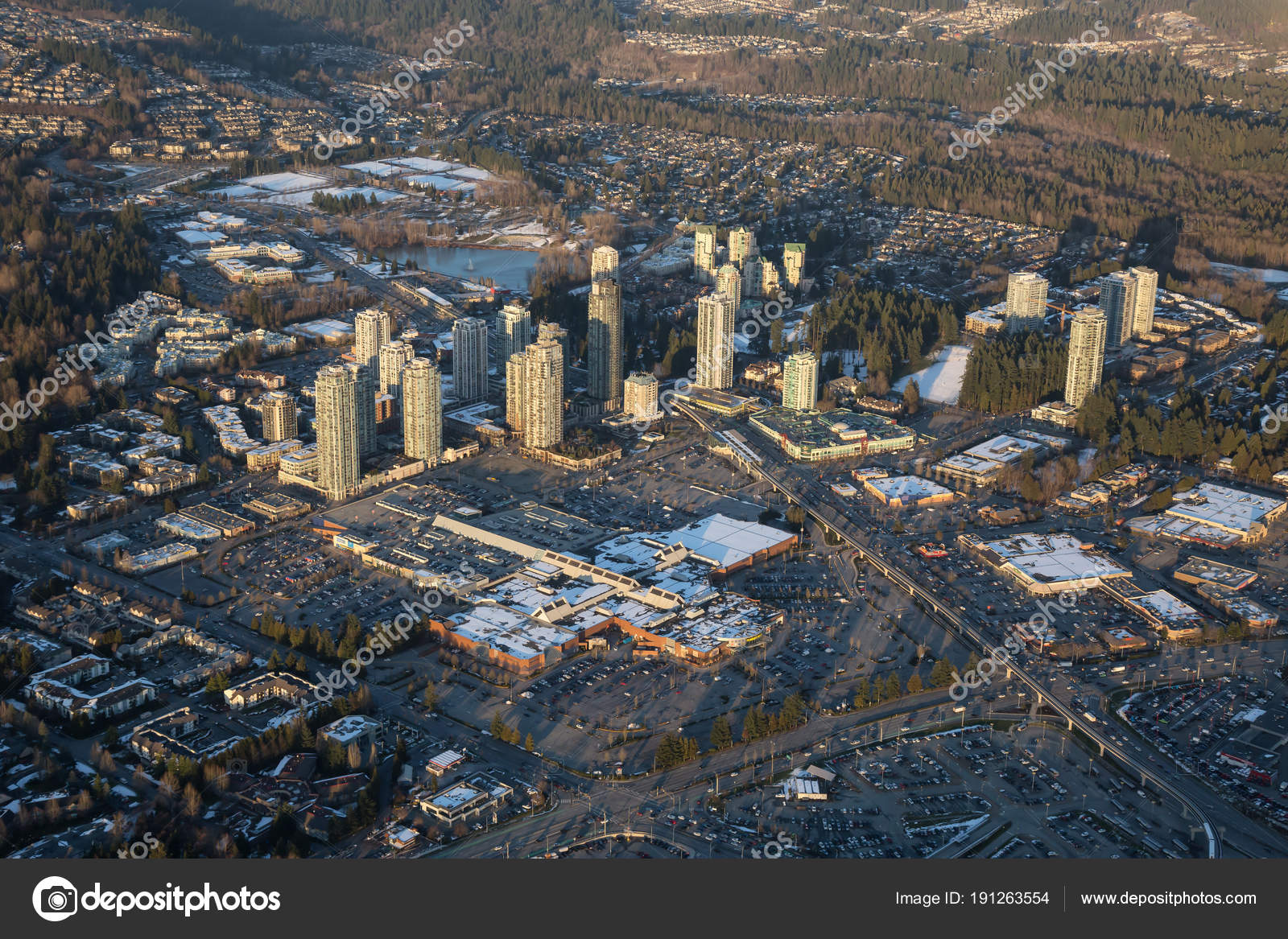 depositphotos_191263554-stock-photo-vancouver-british-columbia-canada-february.jpg