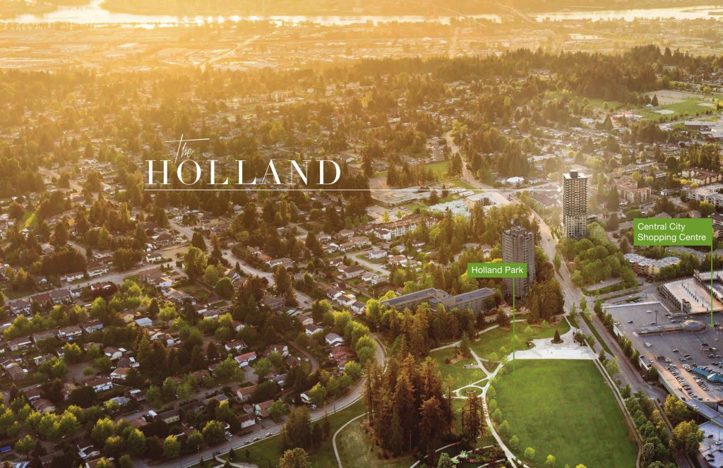The Holland (dragged)-1