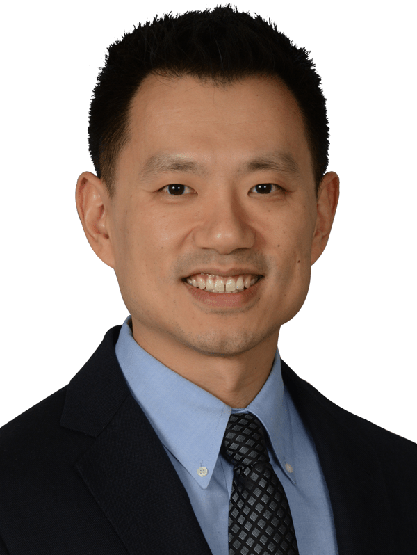 Picture of Peter C. Yeh, MD