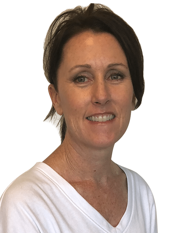 Picture of Cynthia D. Foulds, PTA