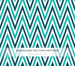 Zigzag Pattern Illustrator
