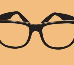 Vector Wayfarer Sunglasses