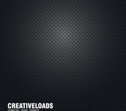 Stainless Steel Background Image