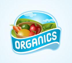Organics Logo
