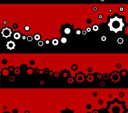 Vector Background Design