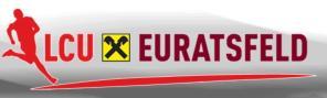 Bildergebnis für LCU euratsfeld