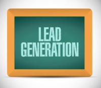 21 Lead Generation Strategies