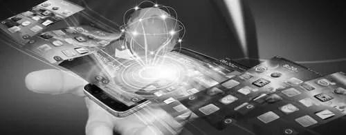 Développez une application mobile