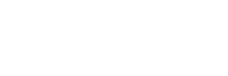 International Kitchen Supply