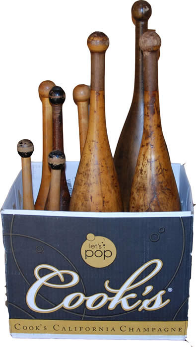 champagne-box-clubs
