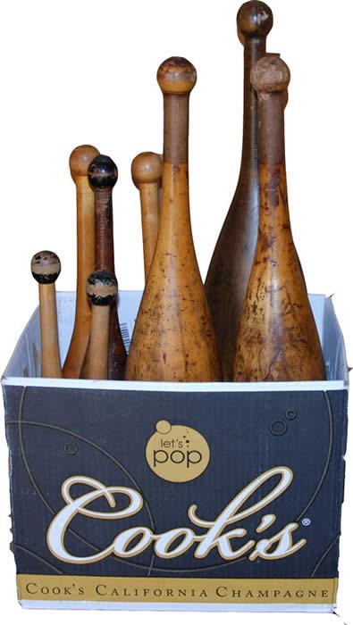 champagne-box-clubs