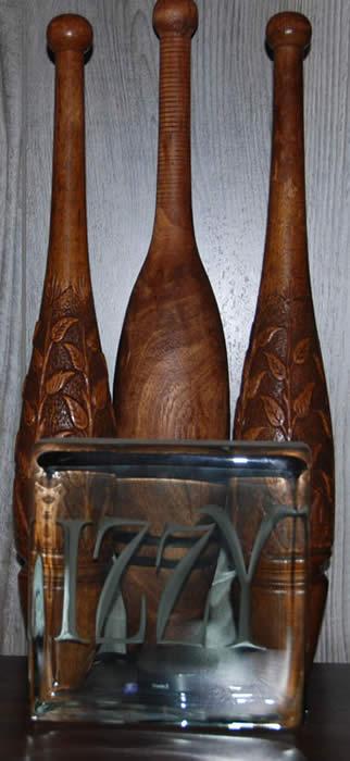 izzy-carved-3