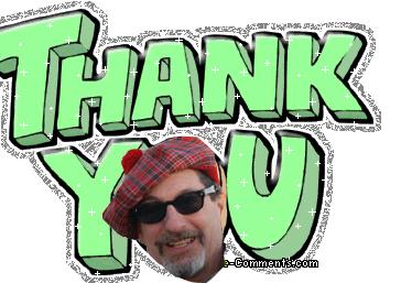izzy thank you