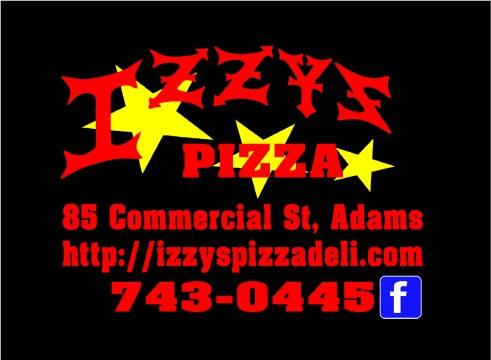 izzys-pizza-large-cheese-pizza-for-6-1558522-regular