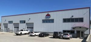 J&M Steel Solutions