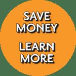 SaveMoneyLearnMore