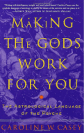 making_the_gods_work_for_you