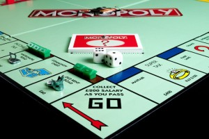 monopoly-moscow-part