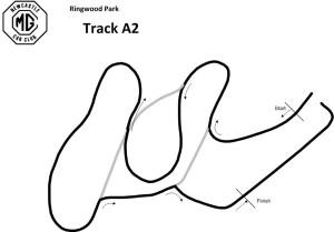 ringwood-track-a2