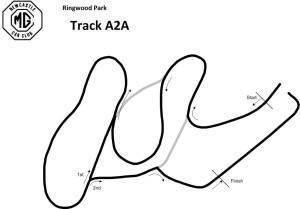 ringwood-track-a2a