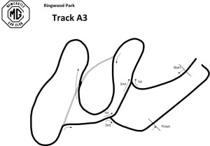 ringwood-track-a3