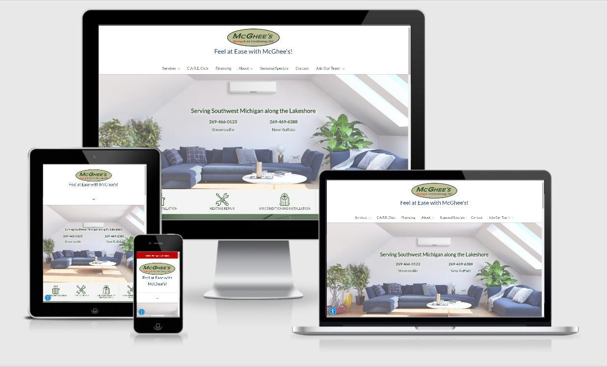 McGhees-website-responsive