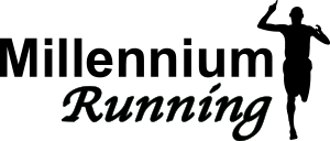 MillenniumRunning.com | World Class Running Events Management
