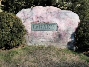 RoseQuartz_LeHand