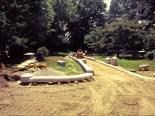 Vesper Path 7-94