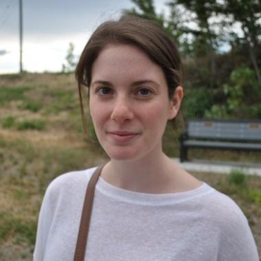 Sami Berger