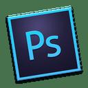 Ps-icon