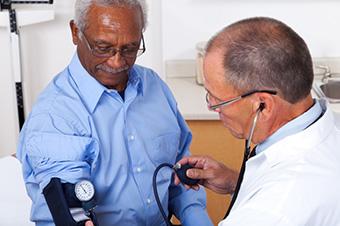dr-visit