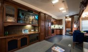 Azul-Kitchen-Dining-Living-Area
