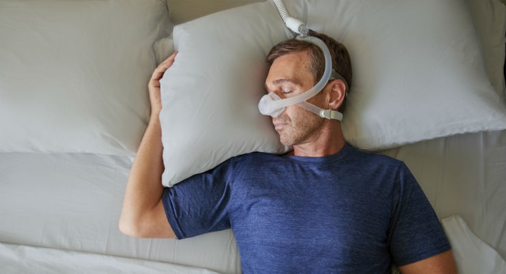 philips dreamwisp cpap mask lets