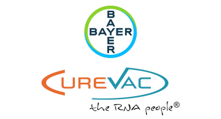 CureVac And Bayer Join Forces - Contract Pharma