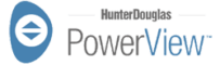 hunter douglas powerview application