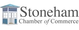 Stoneham MA Chamber of Commerce
