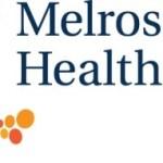 Hallmark Health is now MelroseWakefield Healthcare