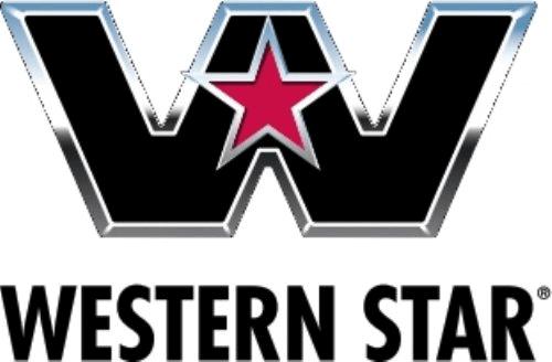 Western Star 6900