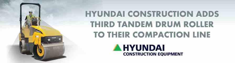 Hyundai's New Tandem-Drum Roller-01