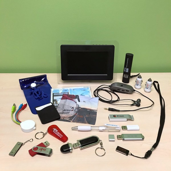 Westholme Electronics