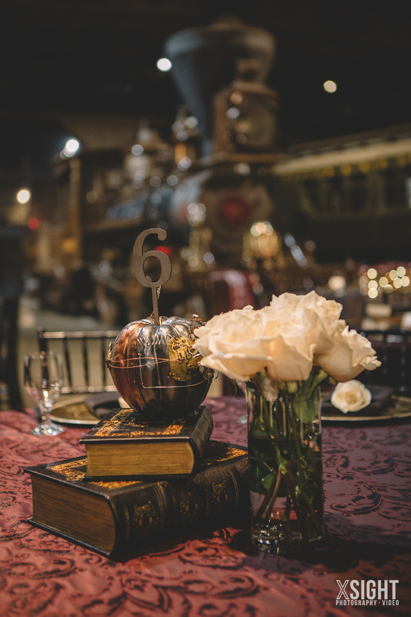 Dana Amp Johns Steampunk Wedding In Old Sacramento XSIGHT Photography Amp Video