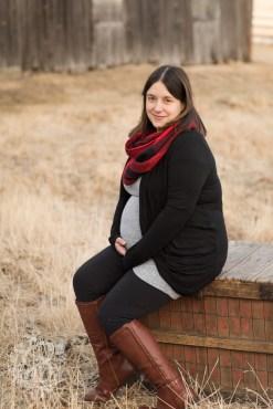 Anne_Pregnancy-4991