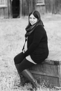 Anne_Pregnancy-5002