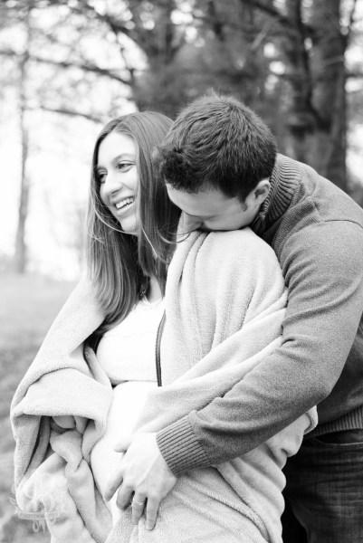 Kovac_Maternity-5753